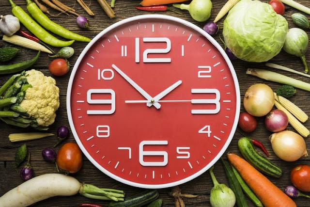 5 Cara Diet Sehat dengan Buah Naga yang Paling Ampuh