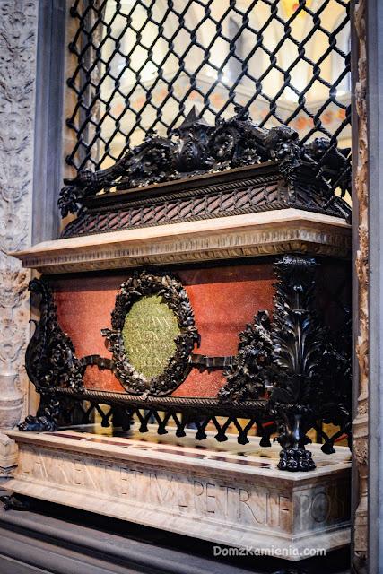 San Lorenzo Tomba il Gotto