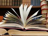 Cara Penulis Buku Sejarah Bisnis Online di Facebook