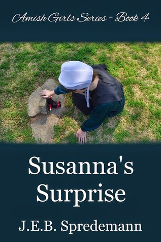 http://booksforchristiangirls.blogspot.com/2014/07/susannas-surprise-by-jeb-spredemann-day.html