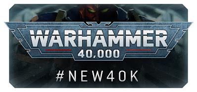 9a edición warhammer 40,000