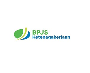 Lowongan Kerja BUMN BPJS Ketenagakerjaan Tahun 2021