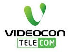 Videocon Telecom Recruitment 2017 2018 Latest Opening For Freshers