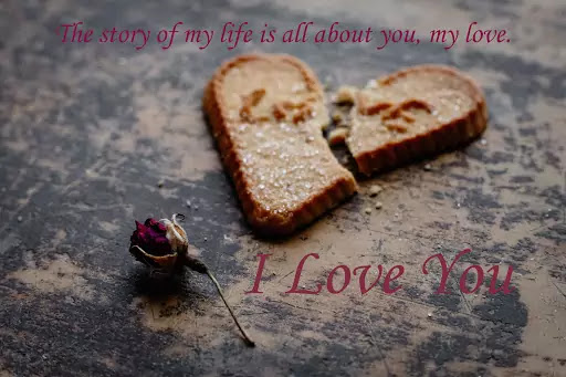 i love me quotes images