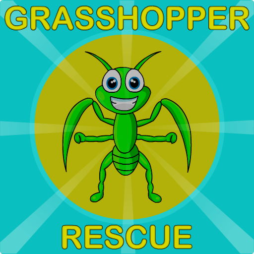 Games2Jolly Grasshopper R…