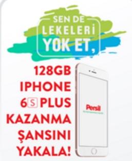 Lekeleri Yok Et iPhone Kazan