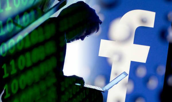 تداعيات اختراق 50 مليون حساب على فيسبوك تتوالى