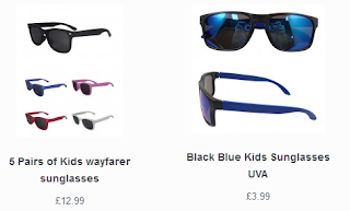http://easypeasyonlinestore.com/product-category/sunglasses/childrens-sunglasses/unisex-kids-sunglasses/