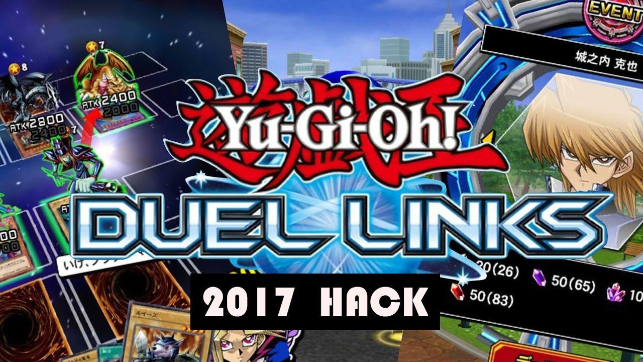 Yu gi oh duel links mod apk | Descargar Yu  2019-11-10