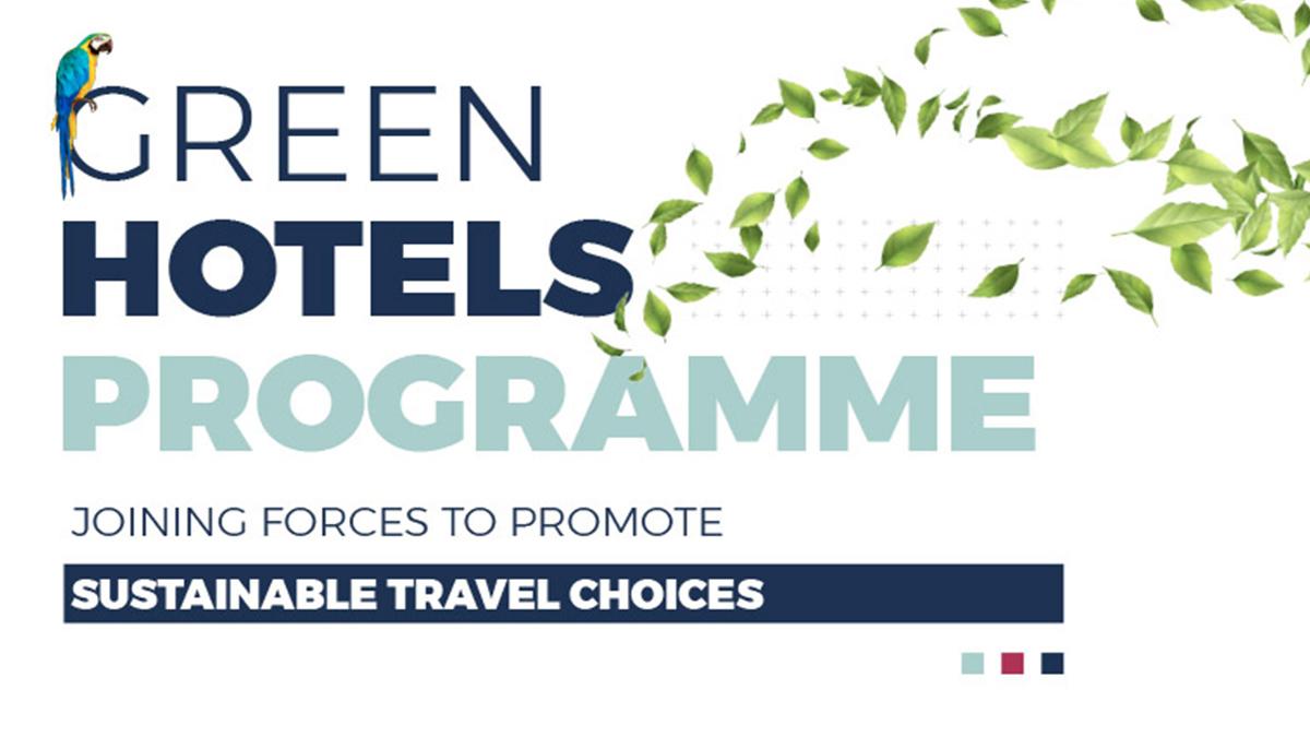 HOTELBEDS PROGRAMA GREEN HOTELES TURISMO SOSTENIBLE 02