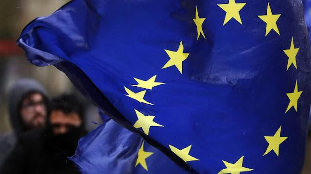 Η χαμένη τιμή της συνοχής της Ευρώπης