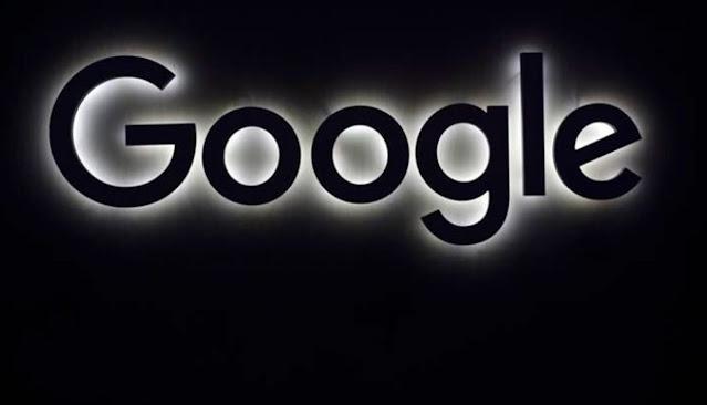 Manfaat Fitur dan Biaya dari Google Workspace