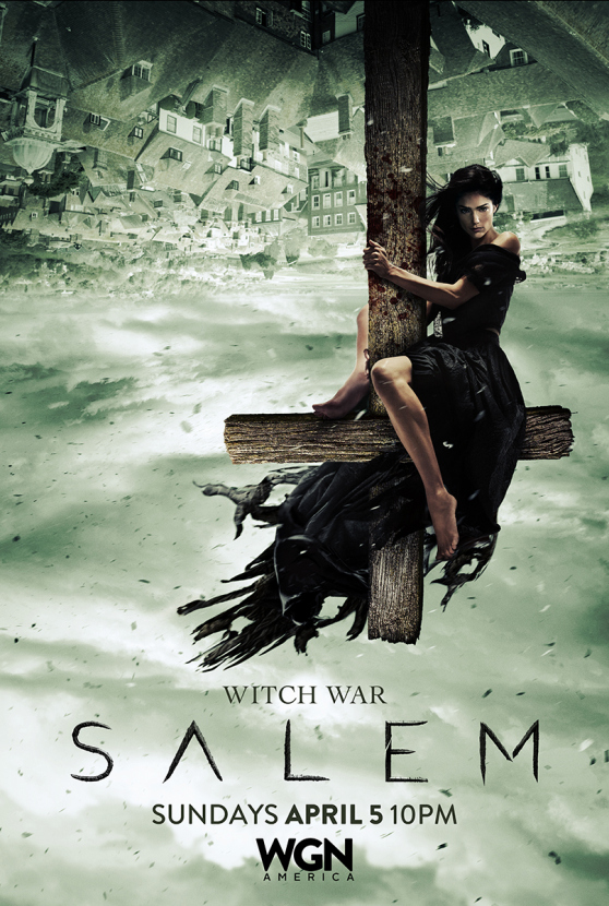 Salem Temporada 2 Completa Mega Ing Sub Mkv Identi