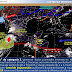 Onda tropical No. 29 ocasionará lluvias puntuales fuertes
