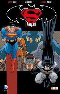 http://www.nuevavalquirias.com/superman-batman-venganza-comic-comprar.html
