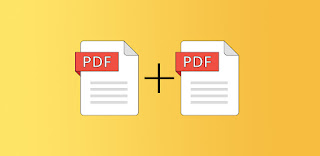 dafideff, dafi deff, dafideff.com, Cara, Catatan, graphic design, Dasar-dasar Desain Grafis,