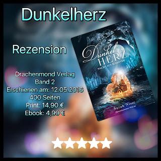 Dunkelherz 2