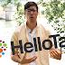 hellotalk : Apprendre une langue facilement !