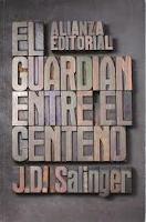 http://entrelibrosytintas.blogspot.com.es/2014/07/resena-el-guardian-entre-el-centeno-de.html