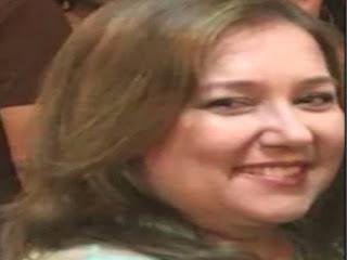 Médica morre em decorrência da Covid-19 na Paraíba