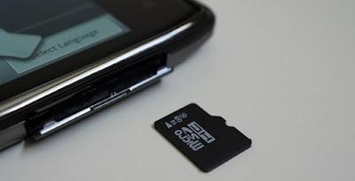تطبيق SD Card Test Pro للأندرويد, تفعيل بطاقة sd, حل مشكلة بطاقة sd تالفه, تطبيق SD Card Test Pro مدفوع للأندرويد, برنامج اصلاح الكارت ميموري, اصلاح بطاقة الذاكرة التالفة للاندرويد, تطبيق SD Card Test Pro كامل للأندرويد, افضل برنامج فورمات كارت ميموري, تهيئة بطاقة الذاكرة للاندرويد, برنامج اصلاح كارت الميمورى التالف مع الشرح, كارت ميموار لا تقرا في الهاتف