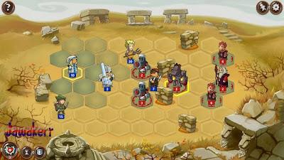 braveland heroes,braveland heroes gameplay,braveland heroes game,braveland heroes android,braveland heroes ios,braveland heroes guide,braveland,braveland heroes tips,braveland heroes best hero,braveland heroes pc,braveland heroes hack,braveland heroes review,braveland heroes mobile,braveland heroes андроид,braveland heroes strategy,braveland heroes прохождение,braveland heroes walkthrough,braveland heroes android gameplay,braveland battles,braveland heroes pl,braveland heroes bug