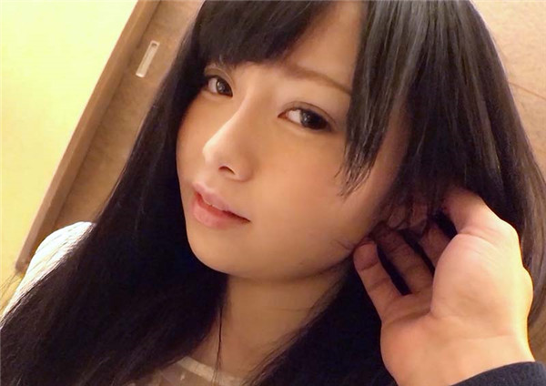 htr_006 S-Cute htr 006 おねだり上手な美少女とラブホH/Tae