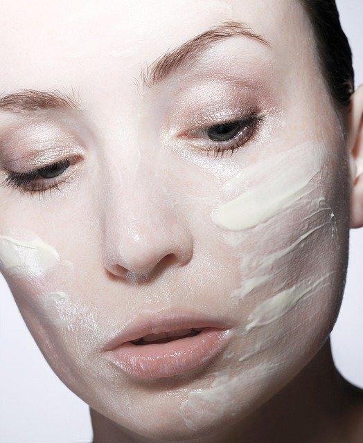 face masks for wrinkles
