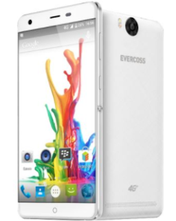 Cara Flash Evecross S57 Via Research Download Berhasil 100% - Daftar Firmware