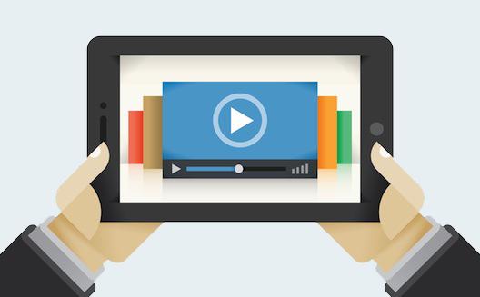 5 Tool SEO Video Youtube Wajib Digunakan Sebelum Video Dipublikasikan