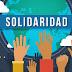 ► Municipio - Solidaridad que acompaña a la prevención