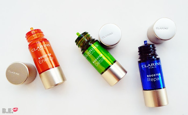 Boosters-Clarins-3