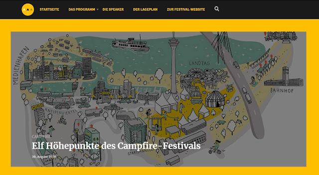 https://zeitgeist.rp-online.de/allgemein/elf-hoehepunkte-des-campfire-festivals_1083.html