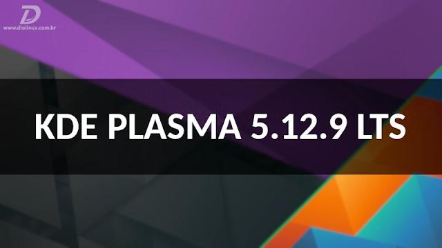 kde-plasma-5.12.9-lancado