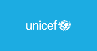 Job Vacancy : UNICEF is Now Recruiting for U-Report Territory Officers