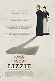 Watch Lizzie Online Free 2018 Putlocker