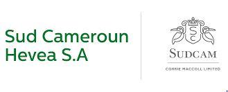 Sud Cameroun Heave S.A  recrute : Procurement Manager