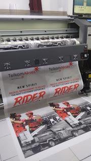 cetak offset dan digital printing yang buka di hari libur 24 jam