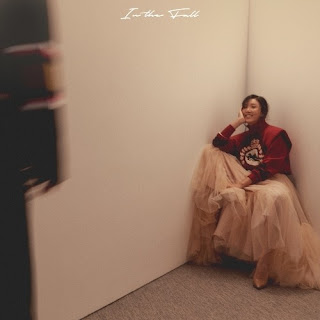 [Single] Hwa Sa, WOOGIE - In The Fall MP3 full zip rar 320kbps