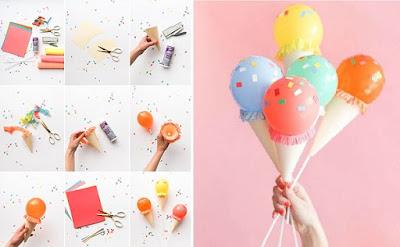 3-tutorial-decoracao-para-festas-infantis-sorvete-de-bexigas-baloes