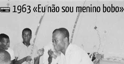 http://velhosmestres.com/en/gato-1963-1