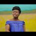 Video | VASHONCEE - NITAKASE