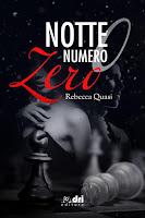 https://lindabertasi.blogspot.com/2020/01/cover-reveal-notte-numero-zero-di.html