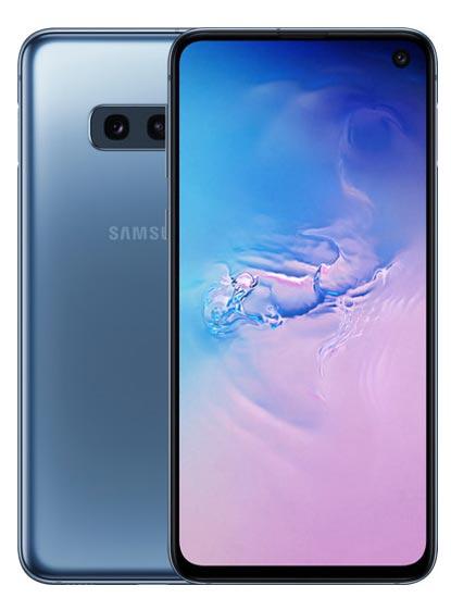 Harga dan Spesifikasi Samsung S10e