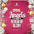 DOWNLOAD Music:: Dplus - Angels From The Realm Of Glory