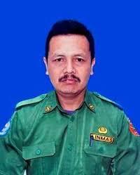 Drs Endang Engkos