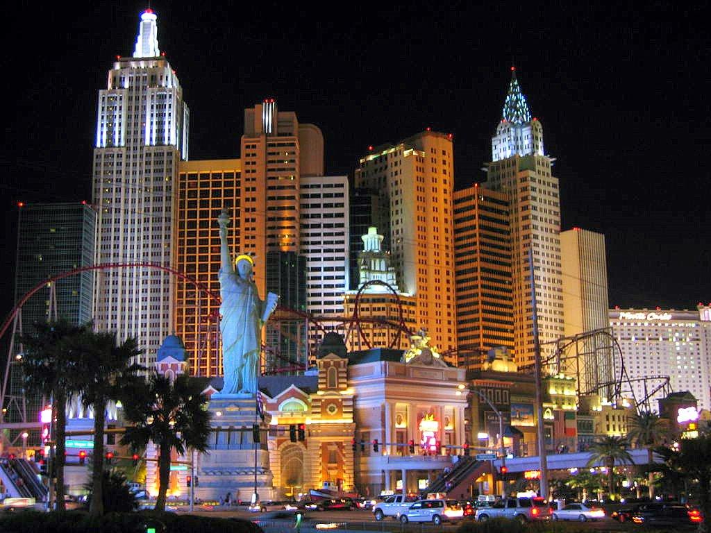 Map Of New York New York Casino.New York Tourism New York Attractions New York Tourism New York