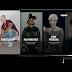 Vevo nu ook op Apple TV