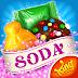 Candy Crush Soda Saga Hileli APK v1.157.3