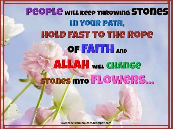 Islamic quotes in urdu wallpapers free download nice islamic quotes free download nice islamic quotes altavistaventures Images